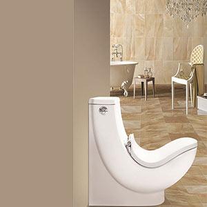 نصب توالت فرنگی